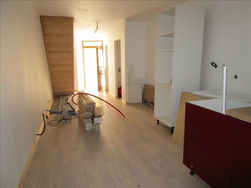 Sale house / villa Villalier 69000€ - Picture 6
