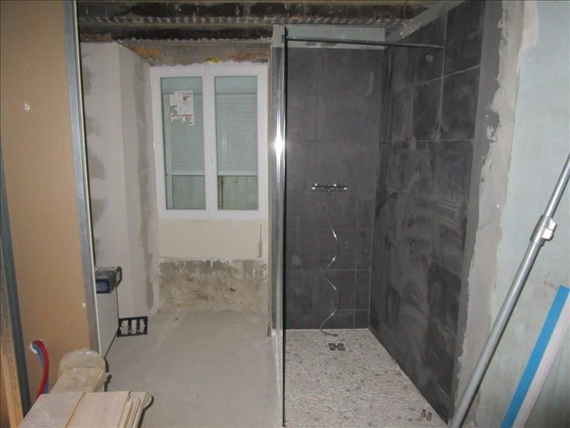 Sale house / villa Villalier 69000€ - Picture 8