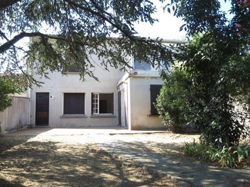 Vente maison / villa Carcassonne 179000€ - Photo 1