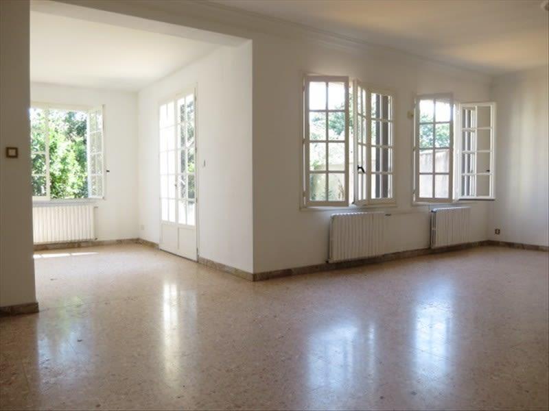 Vente maison / villa Carcassonne 179000€ - Photo 2