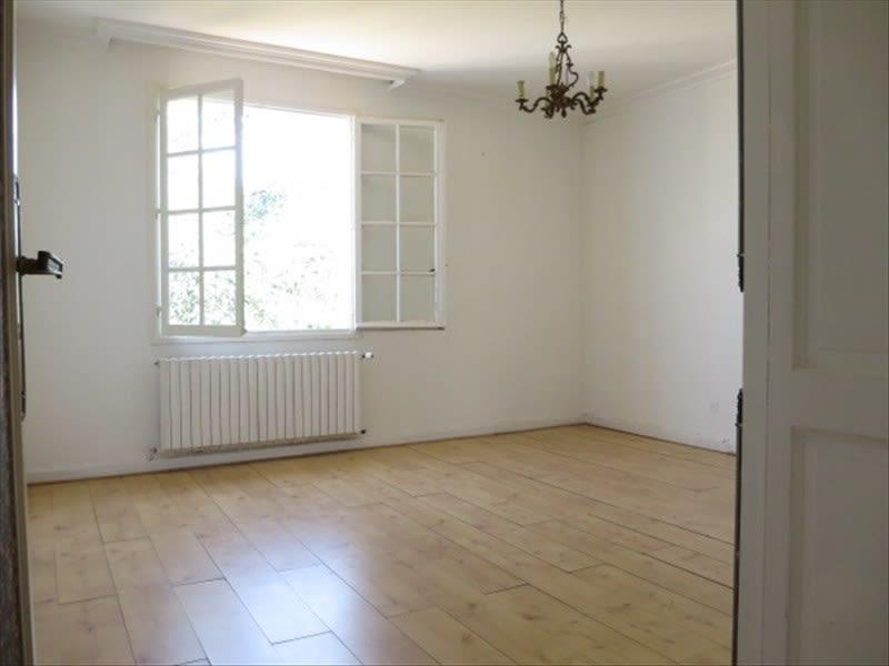 Vente maison / villa Carcassonne 179000€ - Photo 4