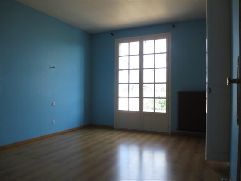 Vente maison / villa Carcassonne 179000€ - Photo 5