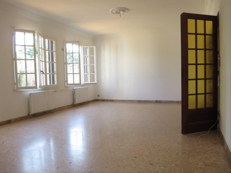 Vente maison / villa Carcassonne 179000€ - Photo 6