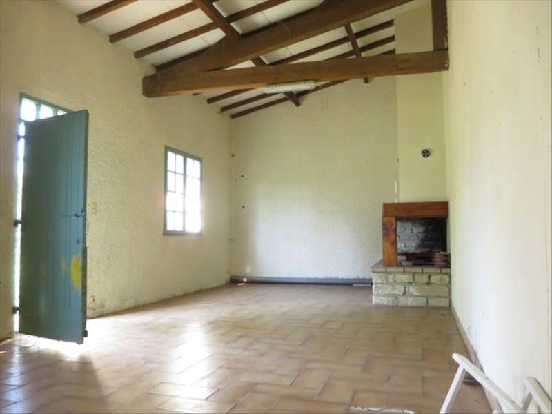Vente maison / villa Carcassonne 179000€ - Photo 7