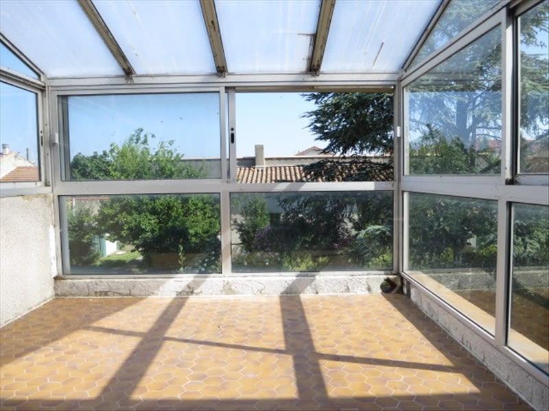 Vente maison / villa Carcassonne 179000€ - Photo 8
