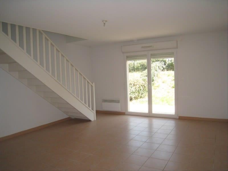 Vente maison / villa Berriac 69000€ - Photo 3