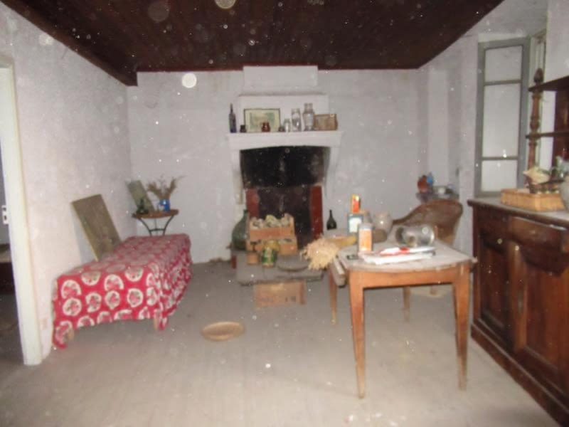 Vente maison / villa Carcassonne 58000€ - Photo 3
