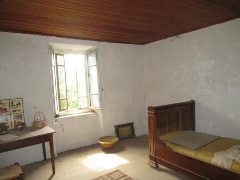 Vente maison / villa Carcassonne 58000€ - Photo 5