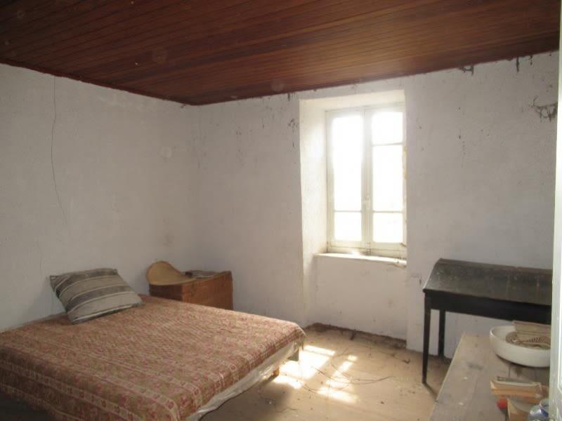 Vente maison / villa Carcassonne 58000€ - Photo 7