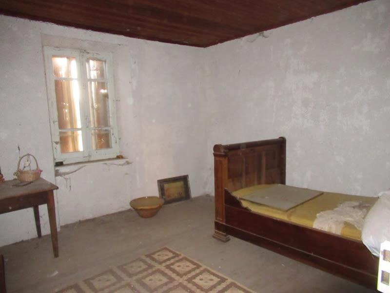 Vente maison / villa Carcassonne 58000€ - Photo 10