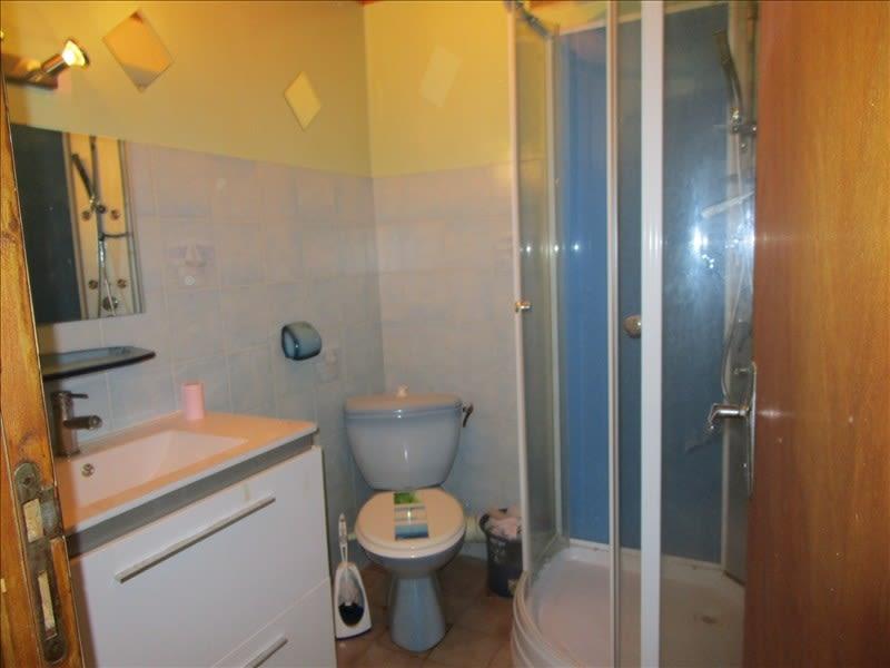 Vente maison / villa Carcassonne 79900€ - Photo 5