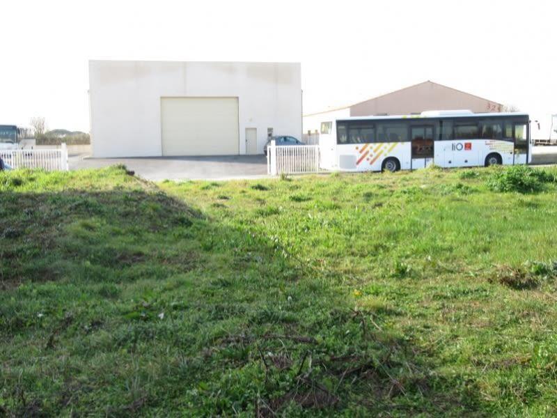 Vente terrain Carcassonne 47500€ - Photo 4