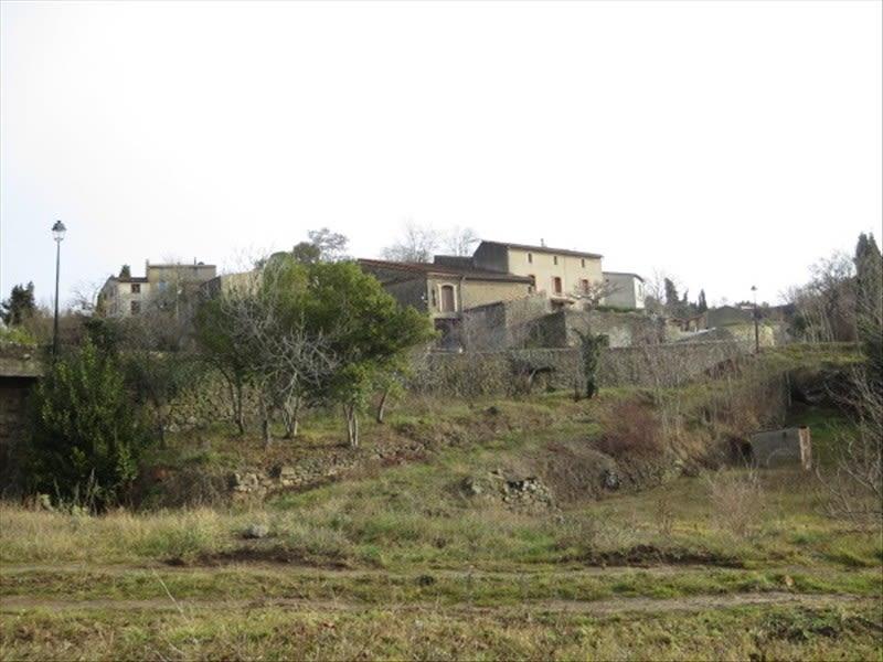 Vente terrain Carcassonne 39500€ - Photo 2