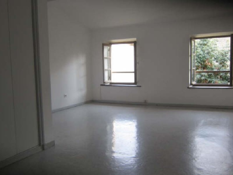 Vente appartement Carcassonne 35 000€ - Photo 5
