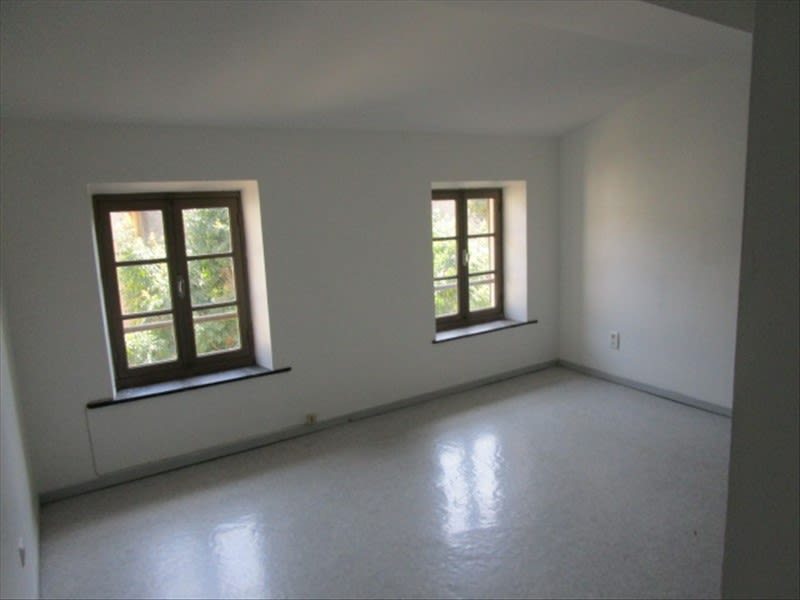 Vente appartement Carcassonne 35 000€ - Photo 7