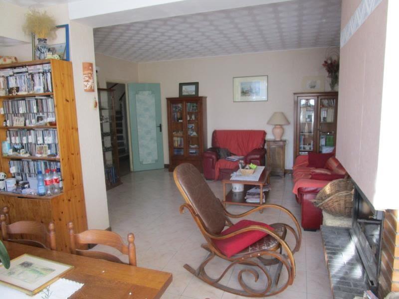 Sale house / villa Carcassonne 155000€ - Picture 4