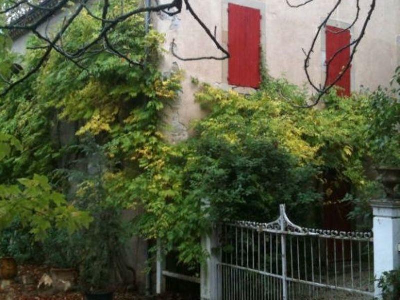 Location maison / villa Carcassonne 750€ CC - Photo 2