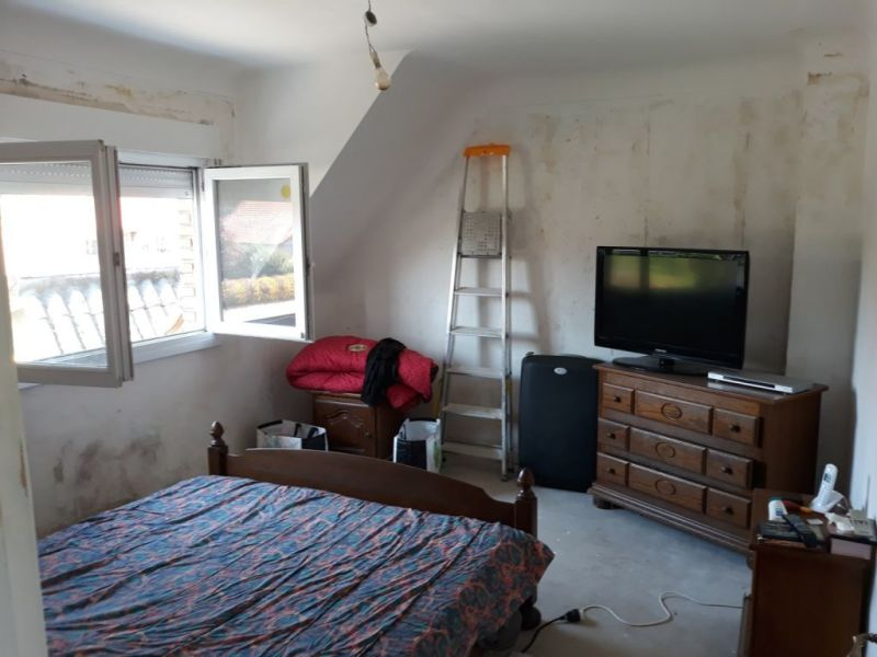 Sale house / villa Fauquembergues 125000€ - Picture 5