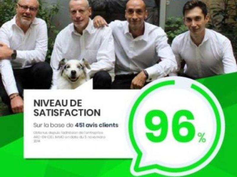 Verkauf wohnung Paris 16 899000€ - Fotografie 10