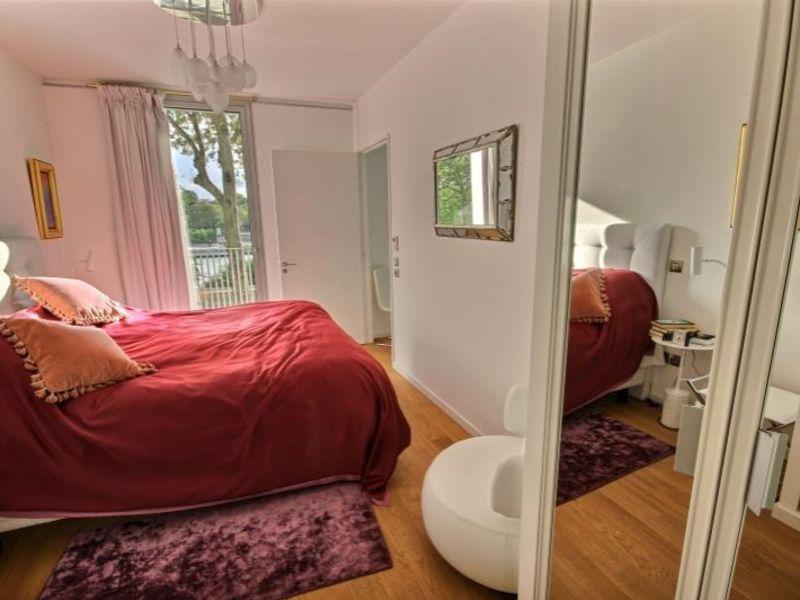 Revenda apartamento Paris 04 799000€ - Fotografia 5