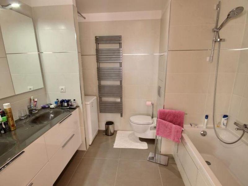 Revenda apartamento Paris 04 799000€ - Fotografia 6