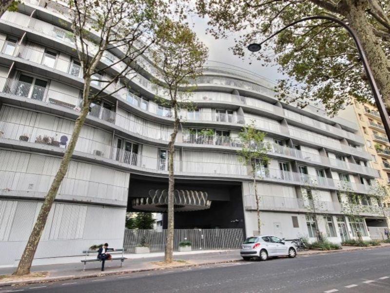 Revenda apartamento Paris 04 799000€ - Fotografia 7