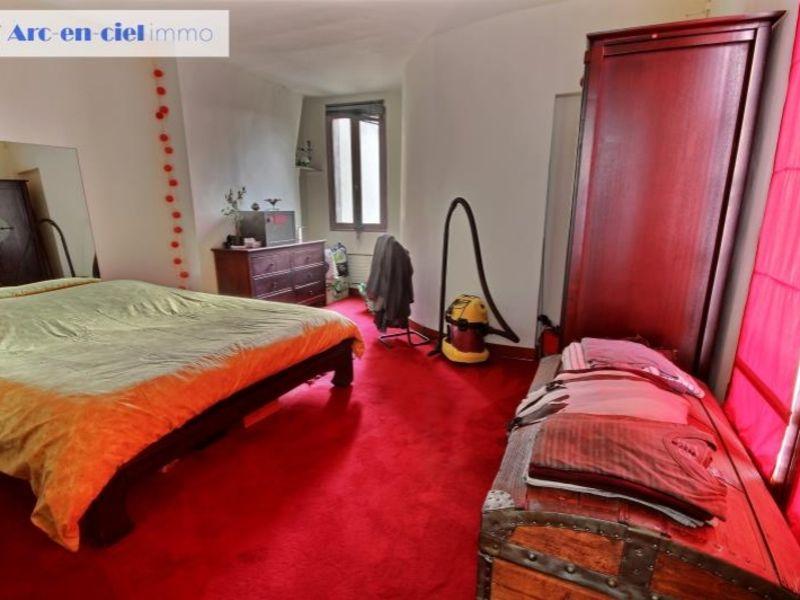 Revenda apartamento Paris 19 509000€ - Fotografia 5