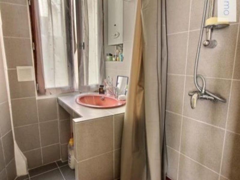 Revenda apartamento Paris 19 499000€ - Fotografia 7