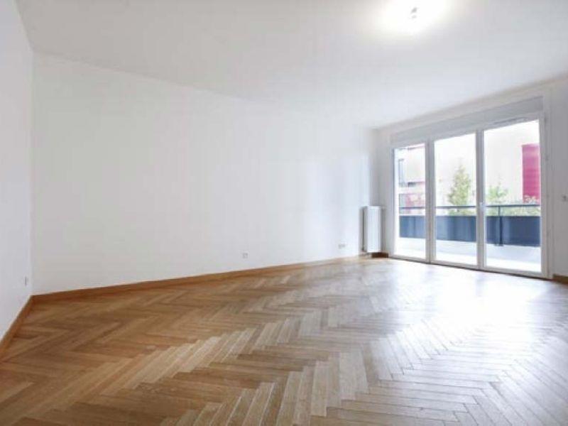 Verhuren  appartement Villetaneuse 1260,75€ CC - Foto 2