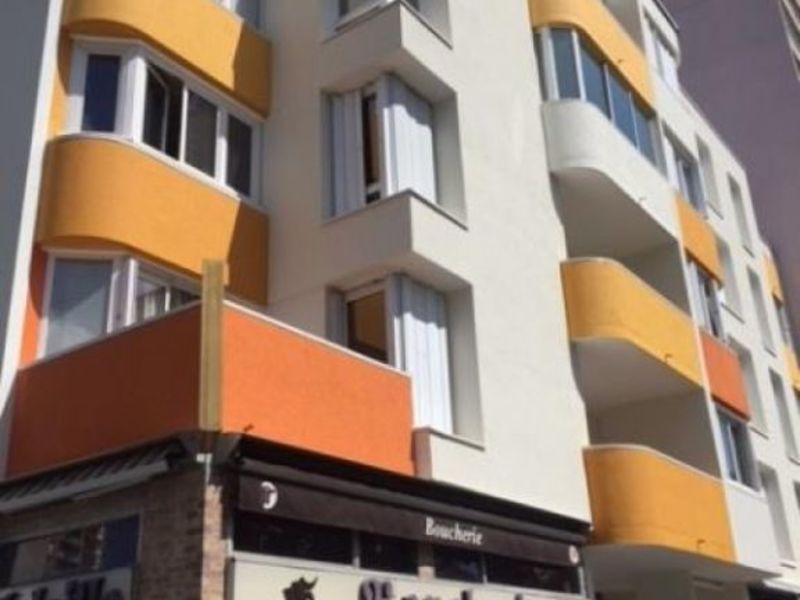 Venta  apartamento St denis 215000€ - Fotografía 1