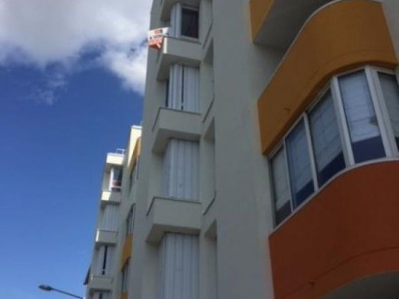 Venta  apartamento St denis 215000€ - Fotografía 2