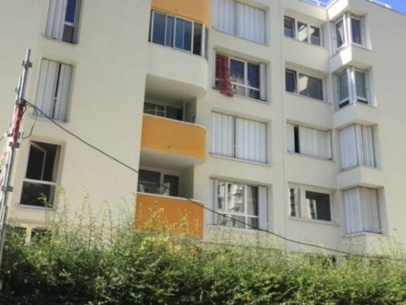 Venta  apartamento St denis 215000€ - Fotografía 3