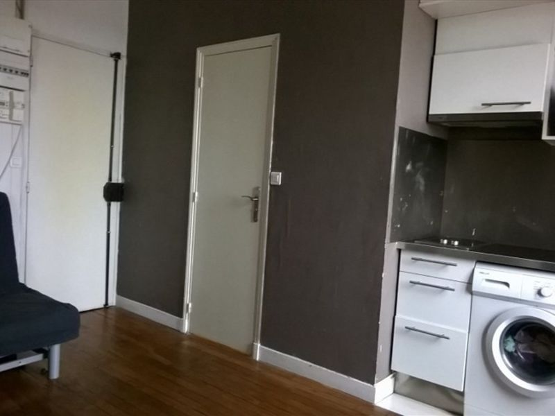 Vente appartement Stains 175 000€ - Photo 2