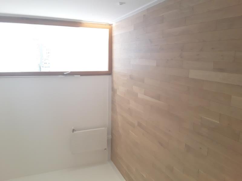 Vente appartement L ile st denis 343000€ - Photo 5