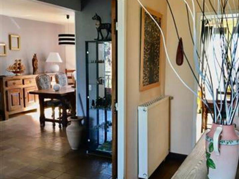 Vente maison / villa Dormans 167000€ - Photo 2