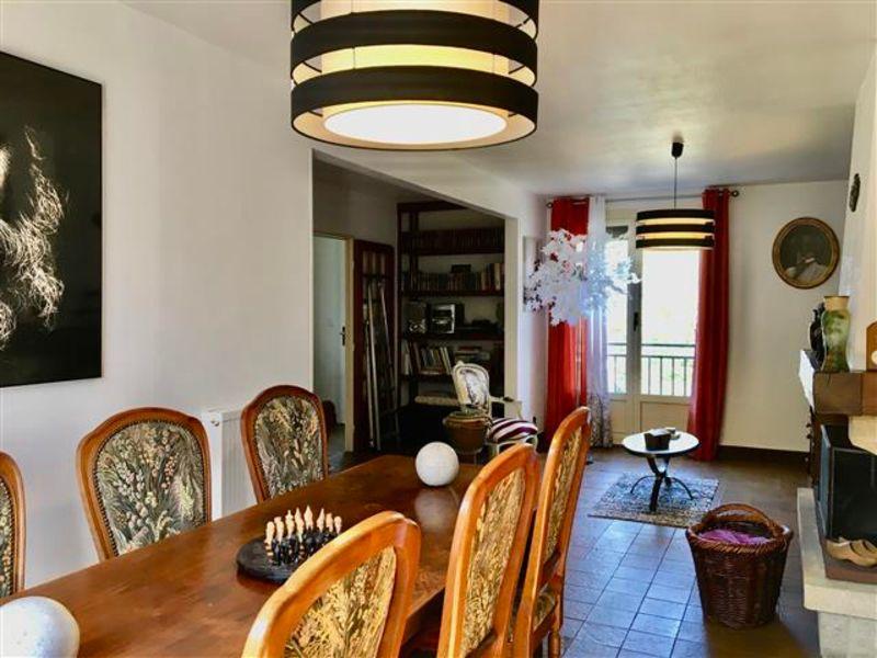 Vente maison / villa Dormans 167000€ - Photo 5