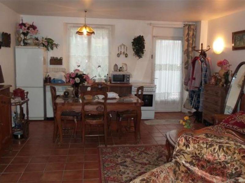Venta  casa Crouy sur ourcq 108000€ - Fotografía 3