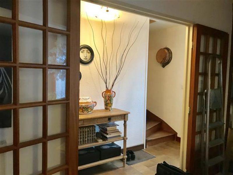 Vente maison / villa Chateau thierry 167000€ - Photo 5
