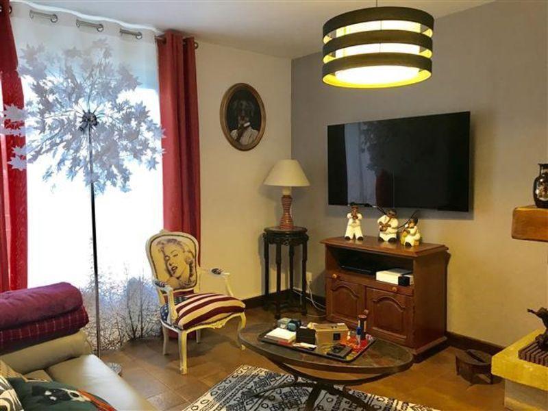 Vente maison / villa Chateau thierry 167000€ - Photo 7