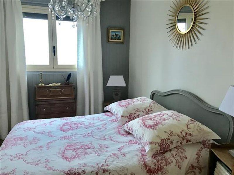 Vente maison / villa Chateau thierry 167000€ - Photo 8