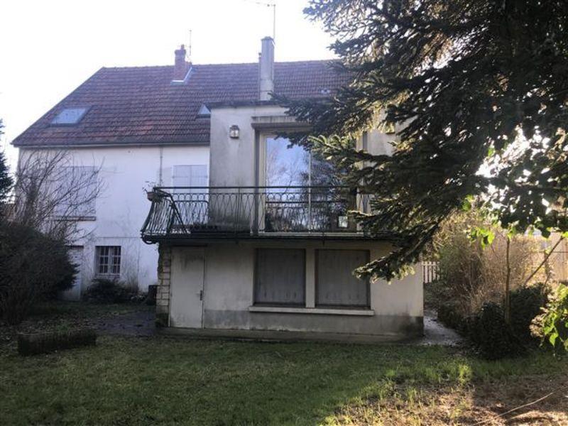 Vente maison / villa Chateau thierry 210000€ - Photo 3