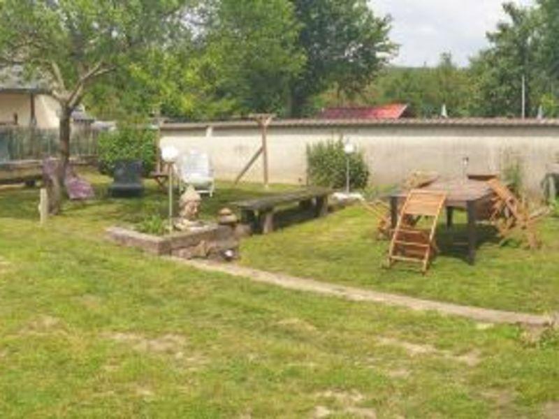 Sale house / villa Saacy sur marne 224000€ - Picture 2