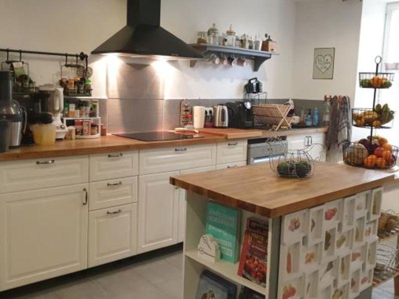 Sale house / villa Saacy sur marne 224000€ - Picture 3