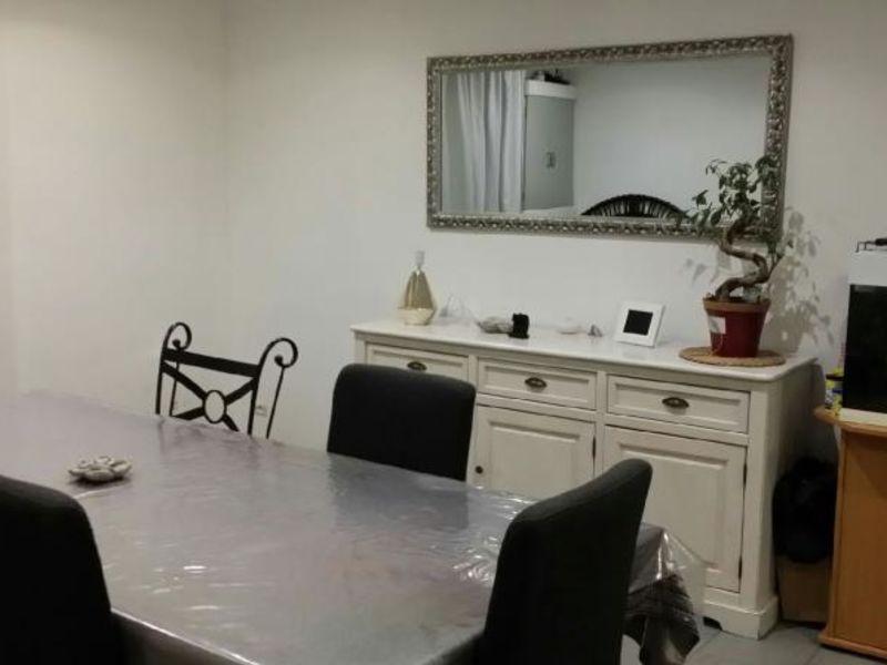 Sale house / villa Saacy sur marne 224000€ - Picture 4