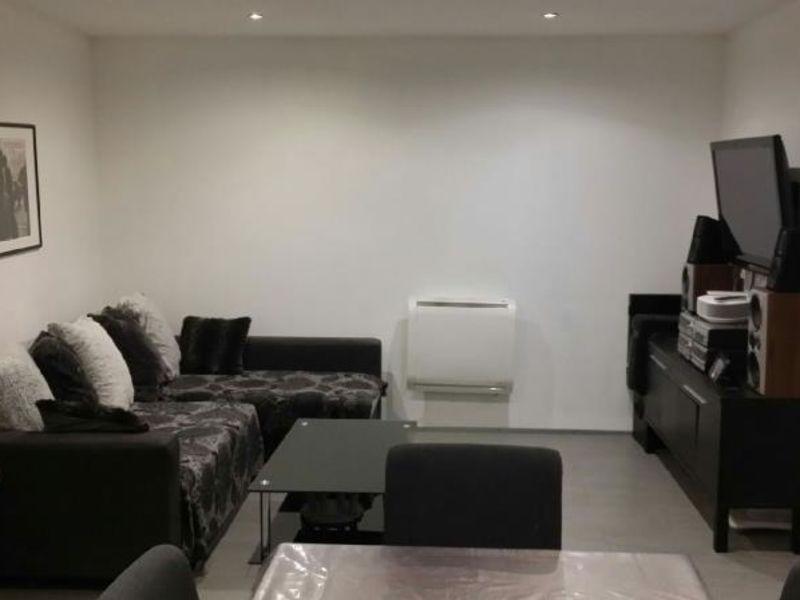 Sale house / villa Saacy sur marne 224000€ - Picture 5
