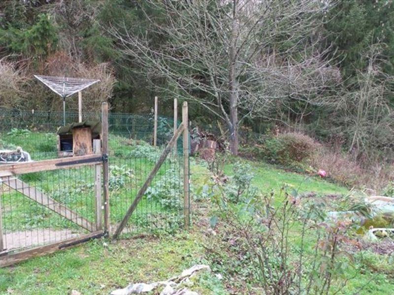 Venta  casa Saacy sur marne 123000€ - Fotografía 2