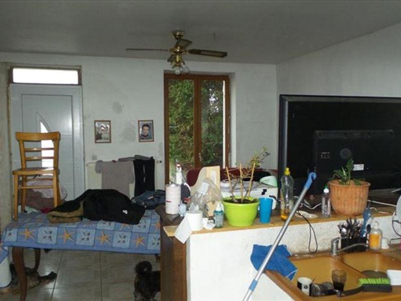 Venta  casa Saacy sur marne 123000€ - Fotografía 4