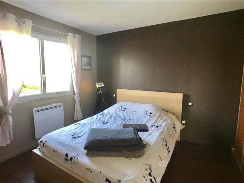 Sale house / villa Montreuil aux lions 209000€ - Picture 8