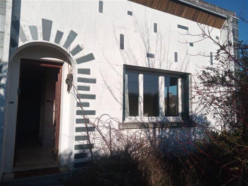 Vente maison / villa Montreuil aux lions 149000€ - Photo 2