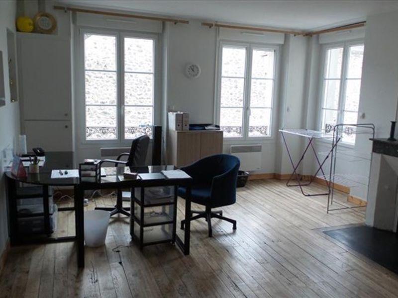 Vente maison / villa Montmirail 133000€ - Photo 4